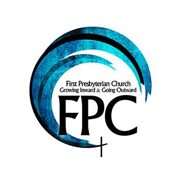 FPC.sq.jpg
