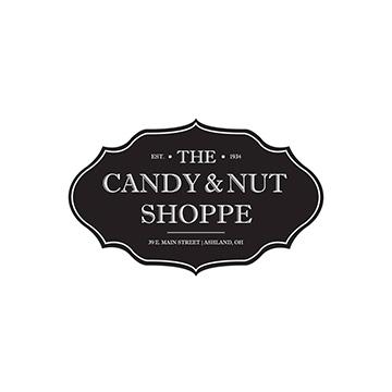 CandyNut.sq.jpg
