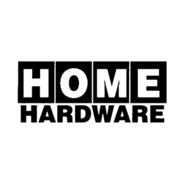HomeHardware.sq.jpg