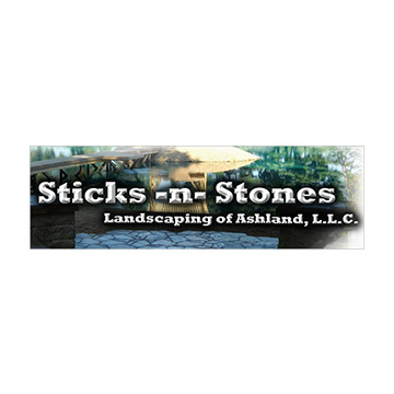 StickStones.sq.jpg