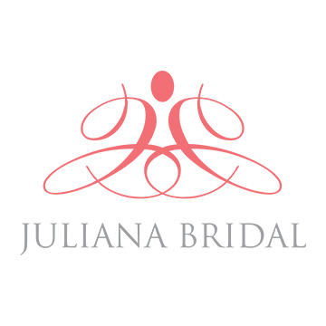JuliannaBridal.sq.jpg