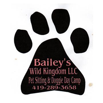 BaileysWildKingdom.sq.jpg