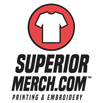 SuperiorMerch.sq.jpg