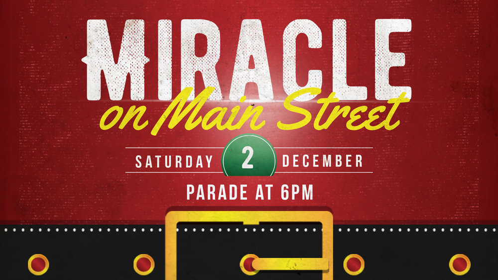 Miracle_Logo.jpg