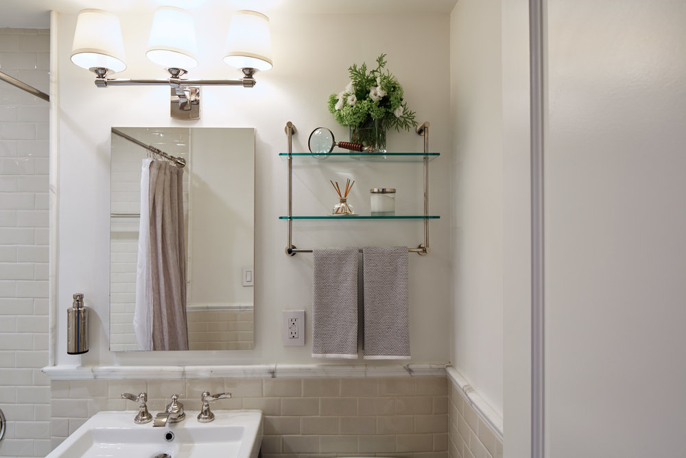 UES-bath-detail-hor.jpg