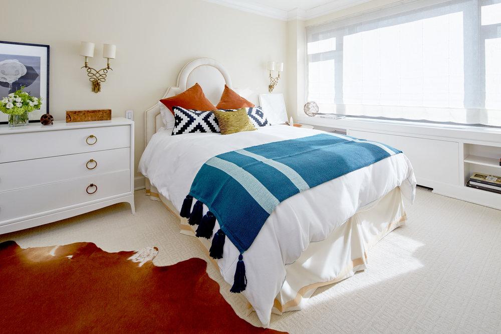 UES-bedroom.jpg