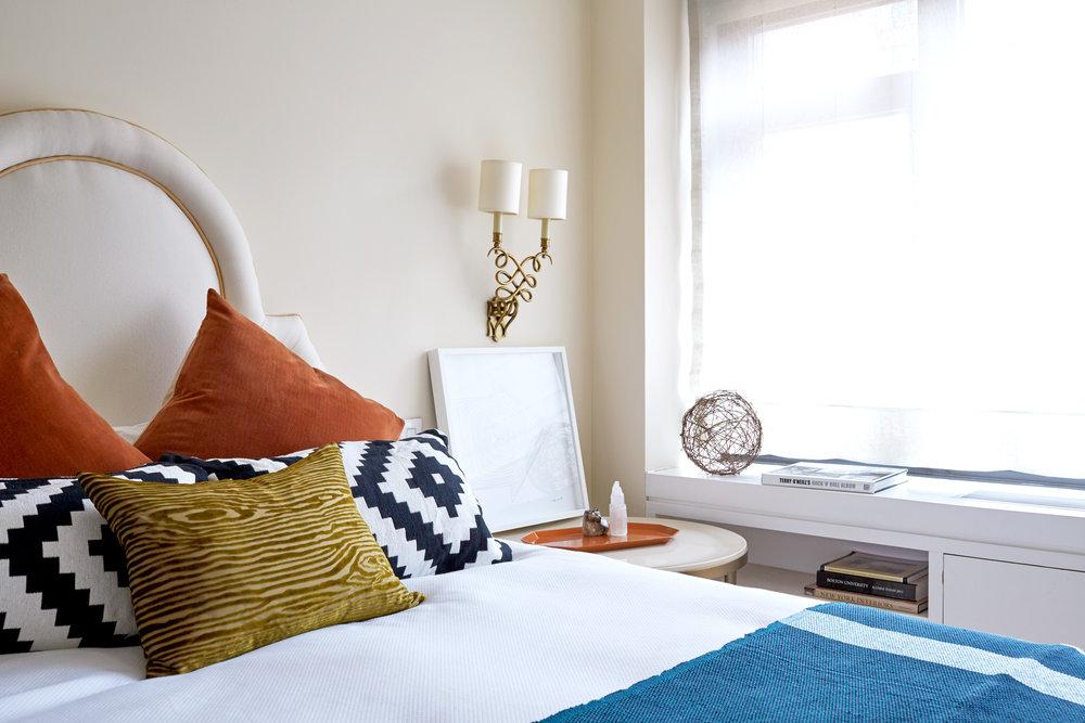 UES-bed-detail.jpg