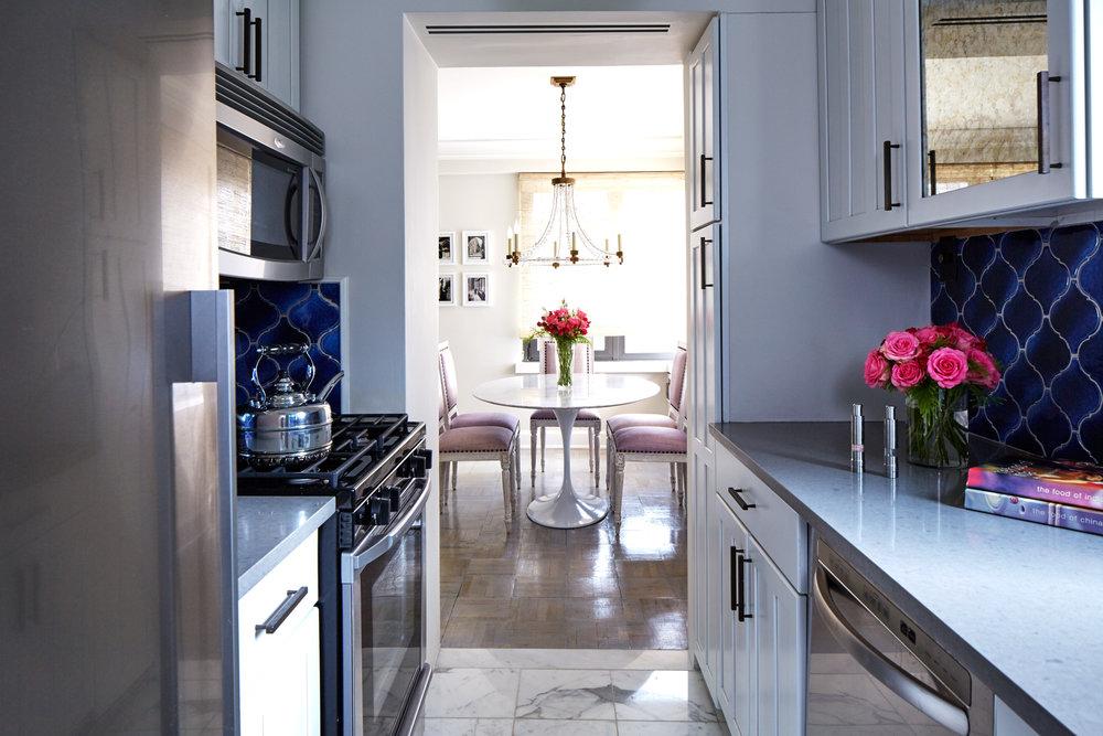 UES-kitchen-dining.jpg