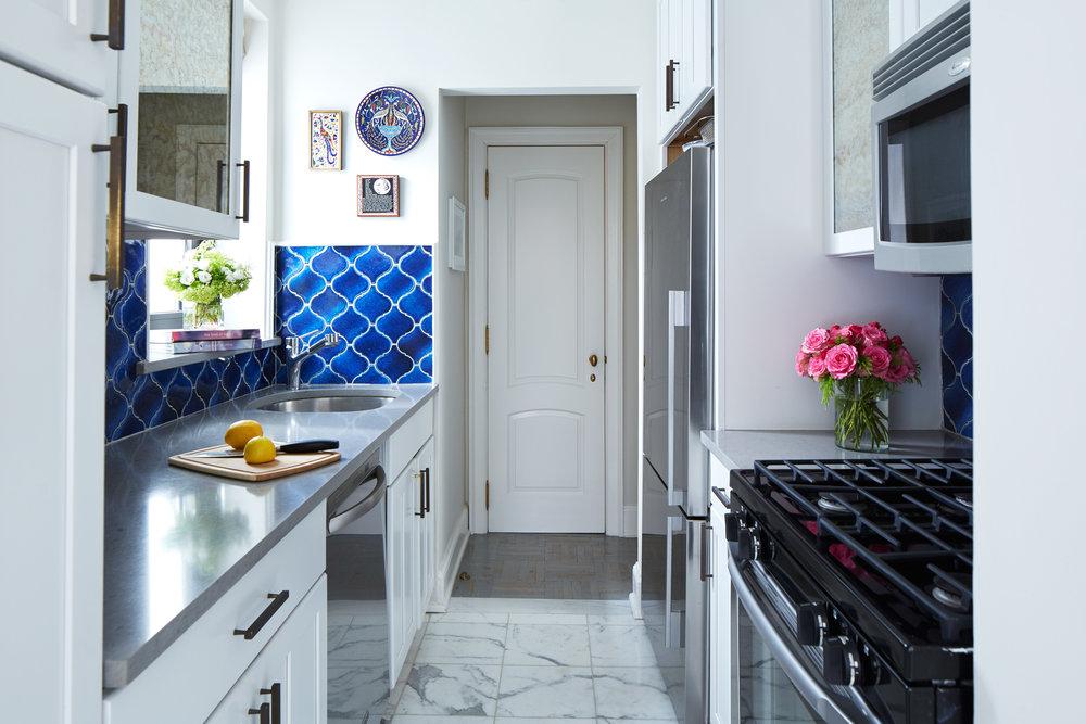 UES-kitchen.jpg