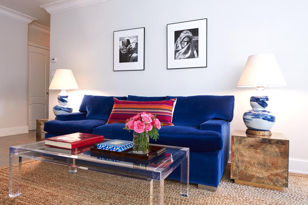 UES-living-room.jpg