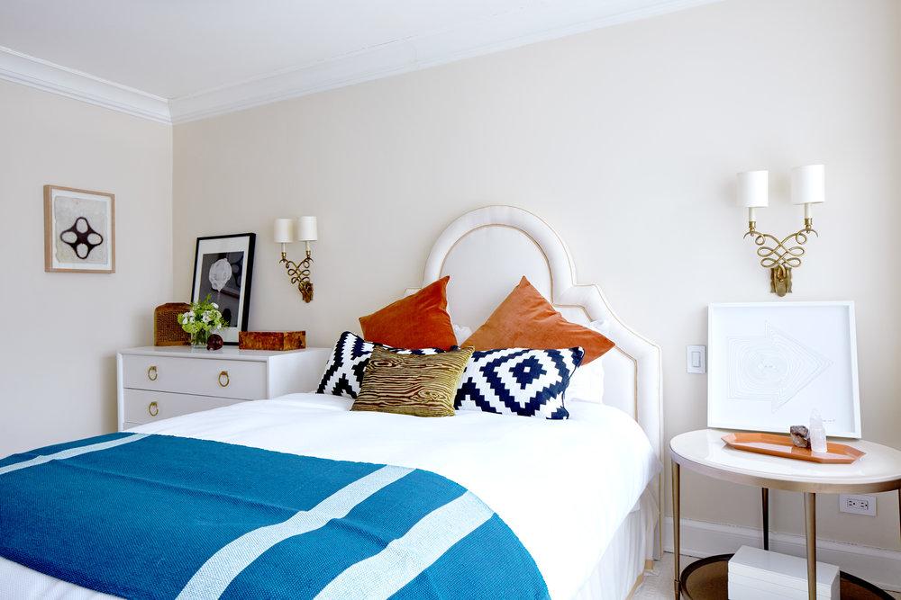 UES-bed-wide.jpg
