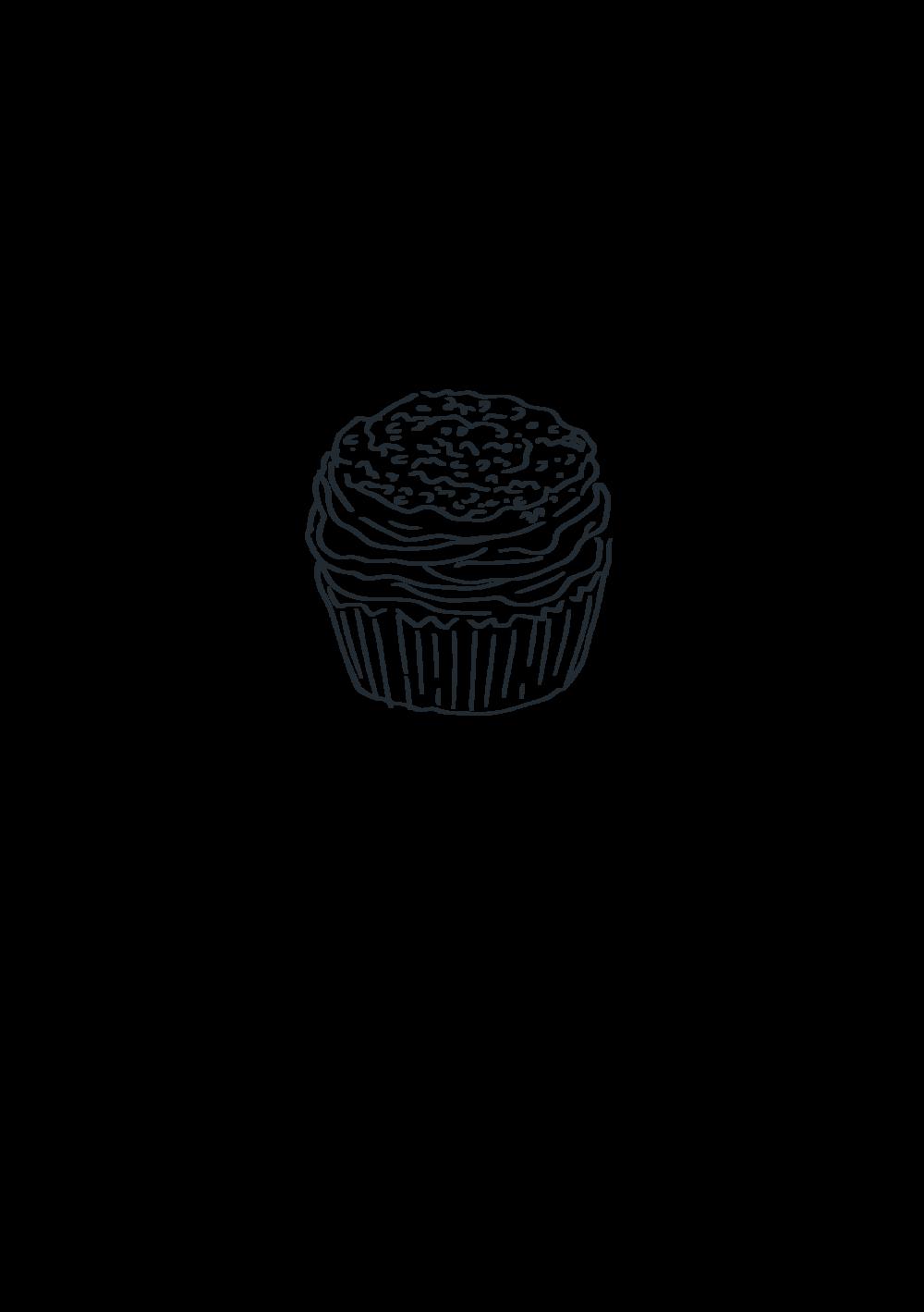 Pophams Bakery_Illustrations_A5_Final-06.png
