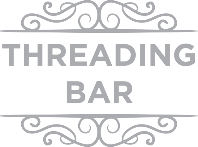 Threading Bar Brighton