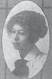 Jessie Senora Sims Walker