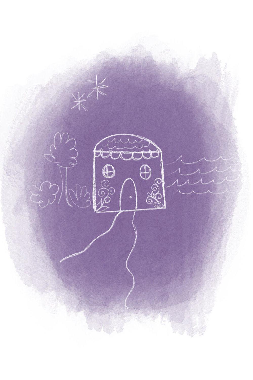 Illustration home.jpg