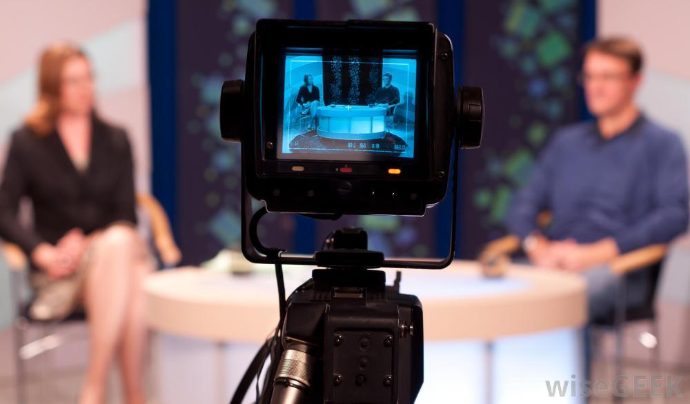 Mediaworks-1-768x511.jpg