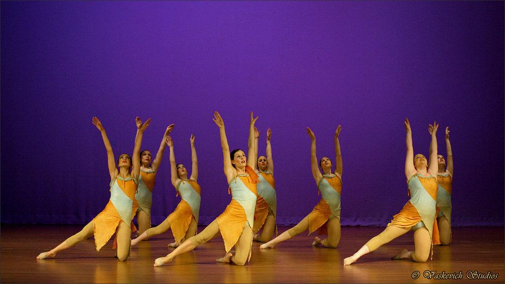 dance-recital-performing-arts-video_161128-155122-IMG_1088.jpg