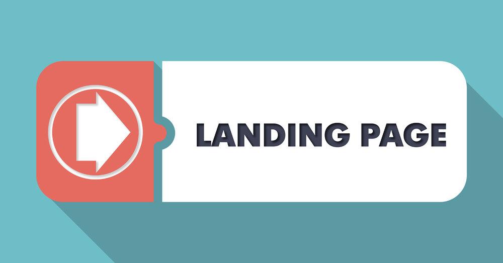 Landing-Page.jpg