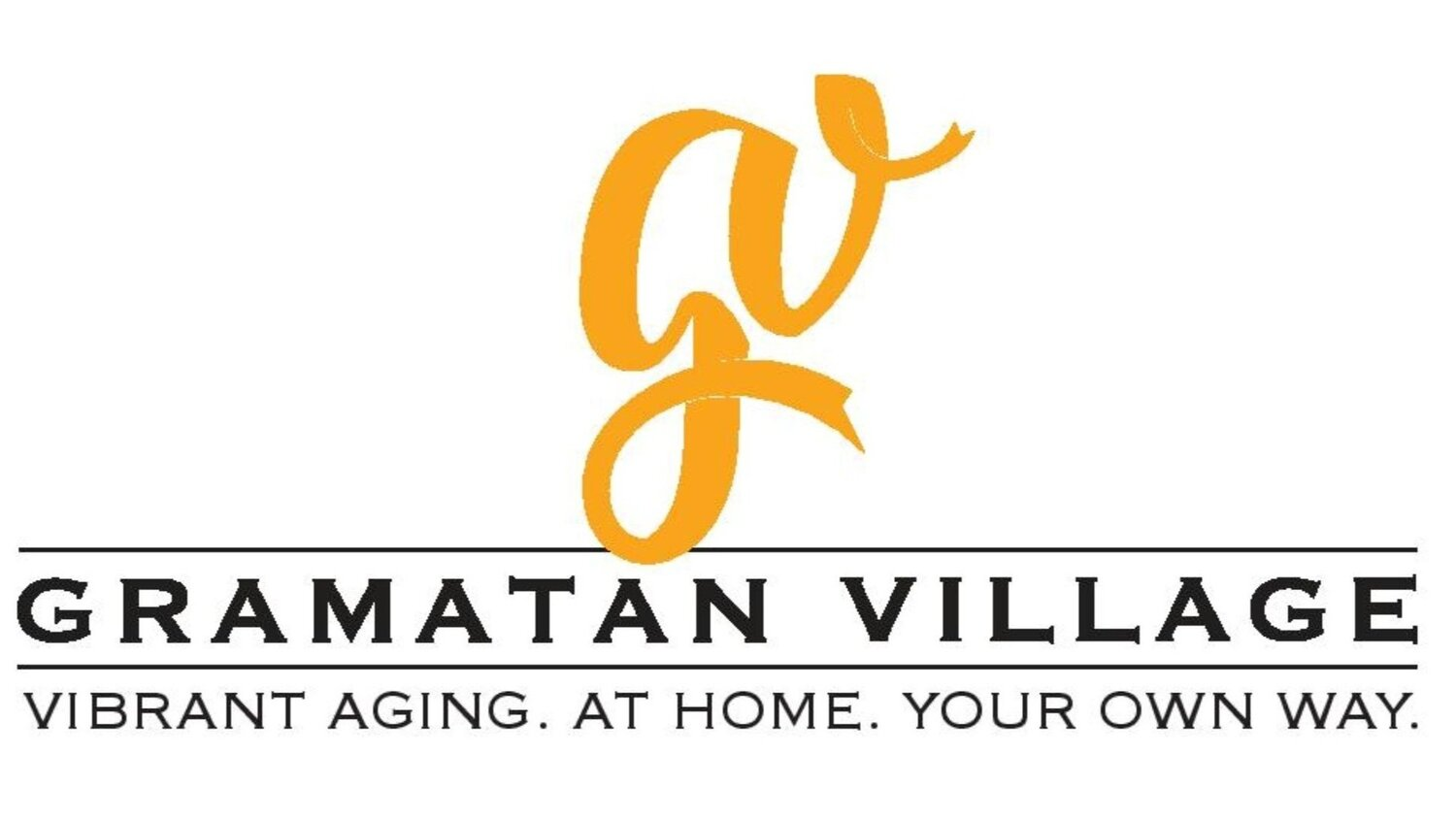 Gramatan Village: Your Home. Your Community.