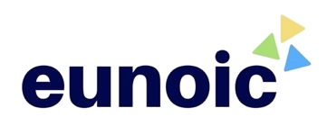 Eunoic Consulting
