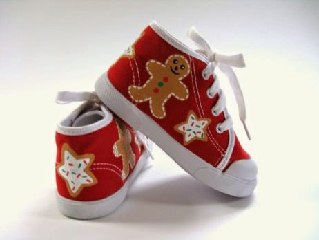 christmas-shoes.jpg