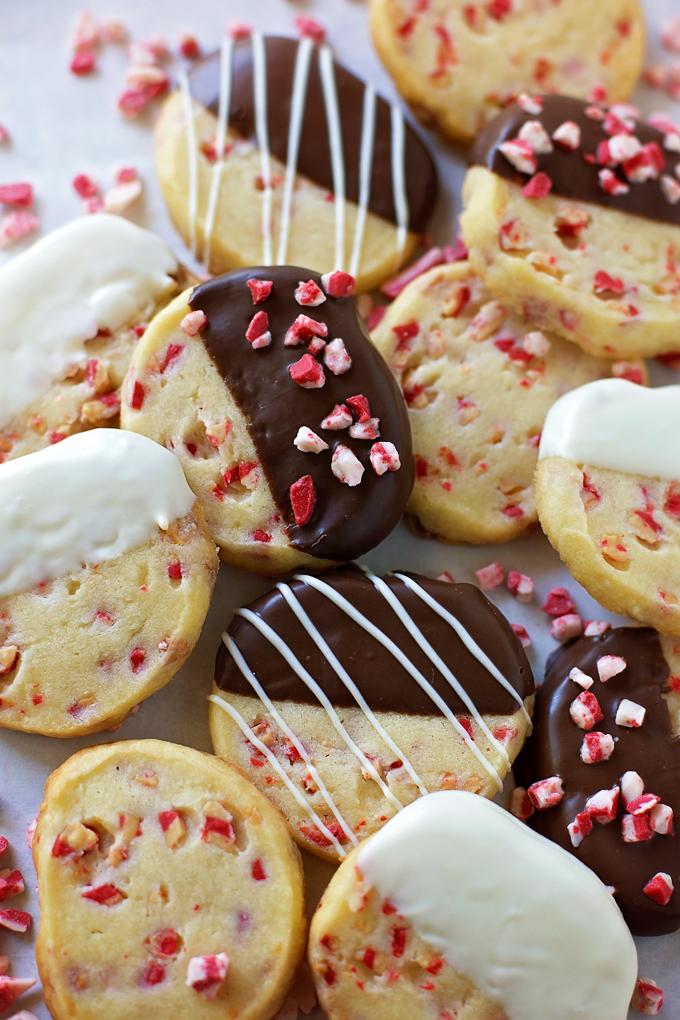 Peppermint-Shortbread-Cookies-1.jpg