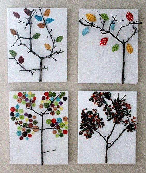 Seasonal Tree Art With Twigs.jpg