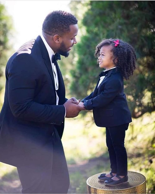 Daddy University Daddy Daughter Dance.jpg