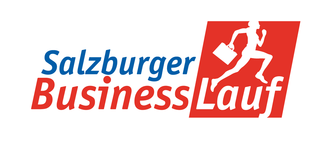 Salzburger Businesslauf