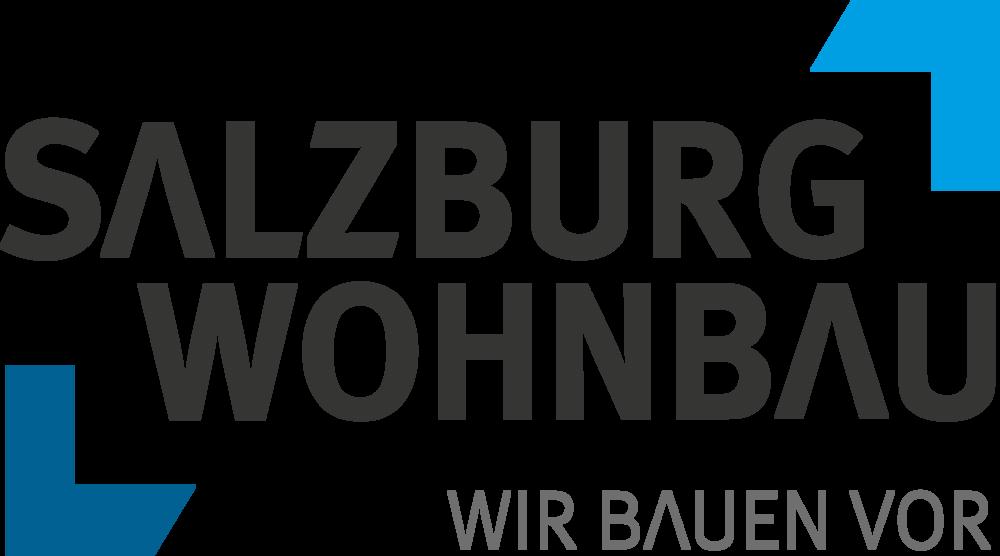 01_SBWB_Logo_CMYK_600.png