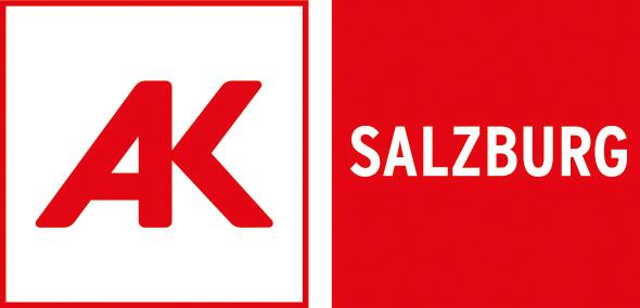 AK-Salzburg-Wuerfel-Logo-RGB_300dpi.jpg