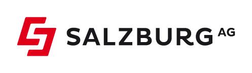 SalzburgAG_Logo_ohneClaim_RGB_150dpi_RZ.jpg