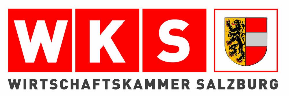 WKS_4C.jpg