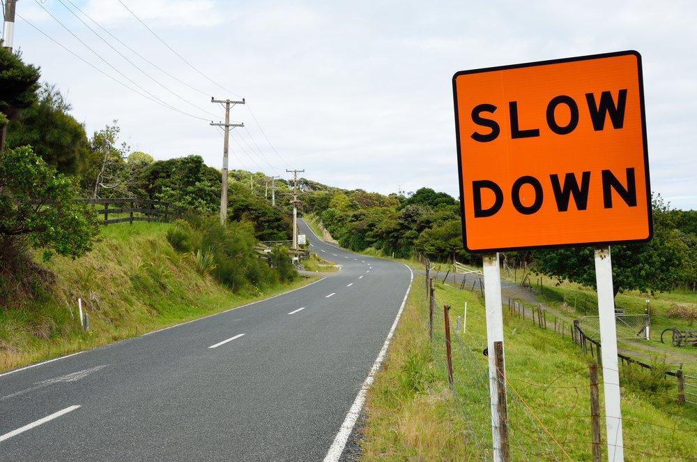 road slow down.jpg