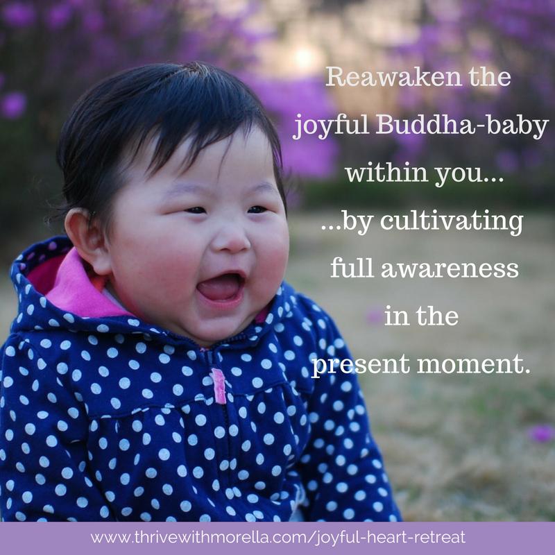 Buddha-baby.png
