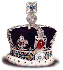 Imperial crown.png