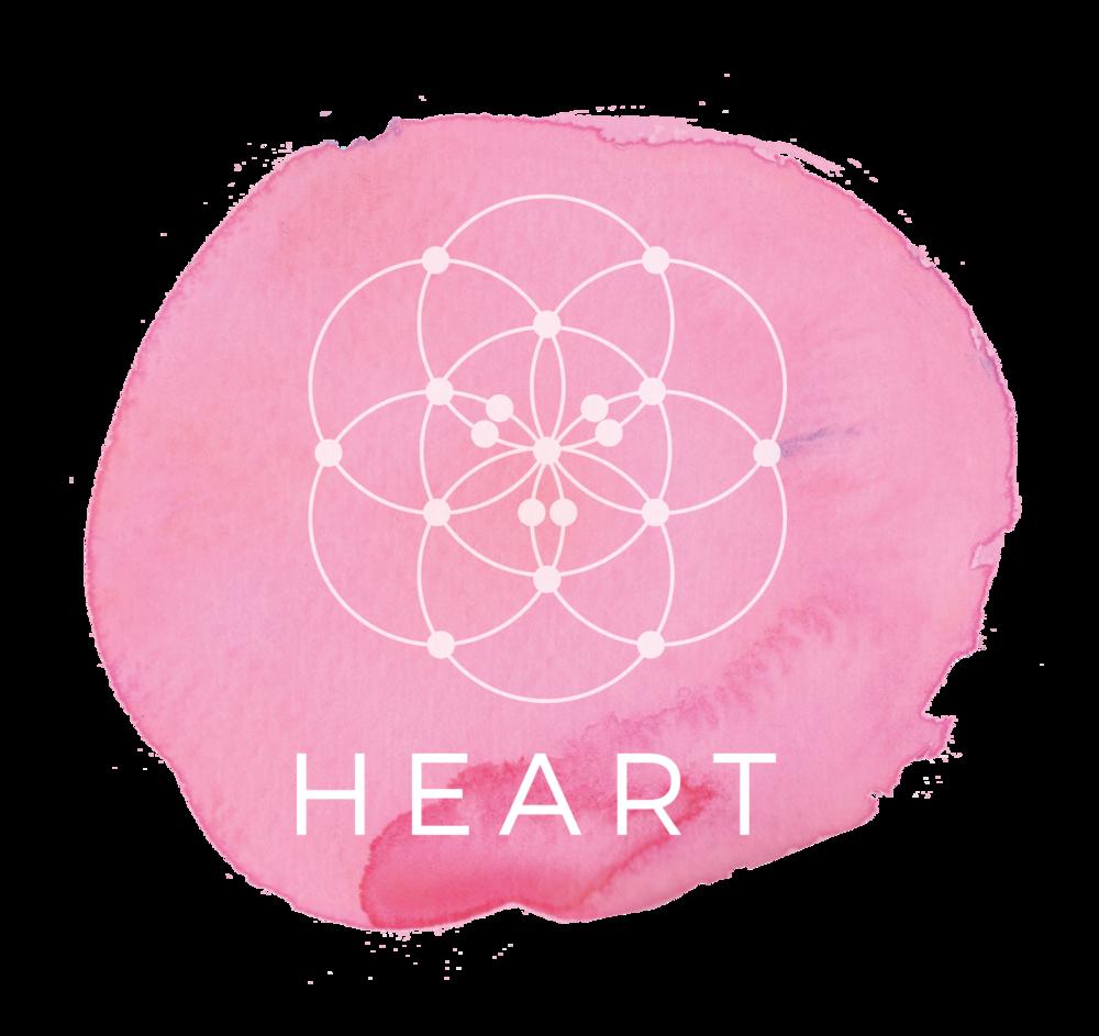 TWM01_Heart.png