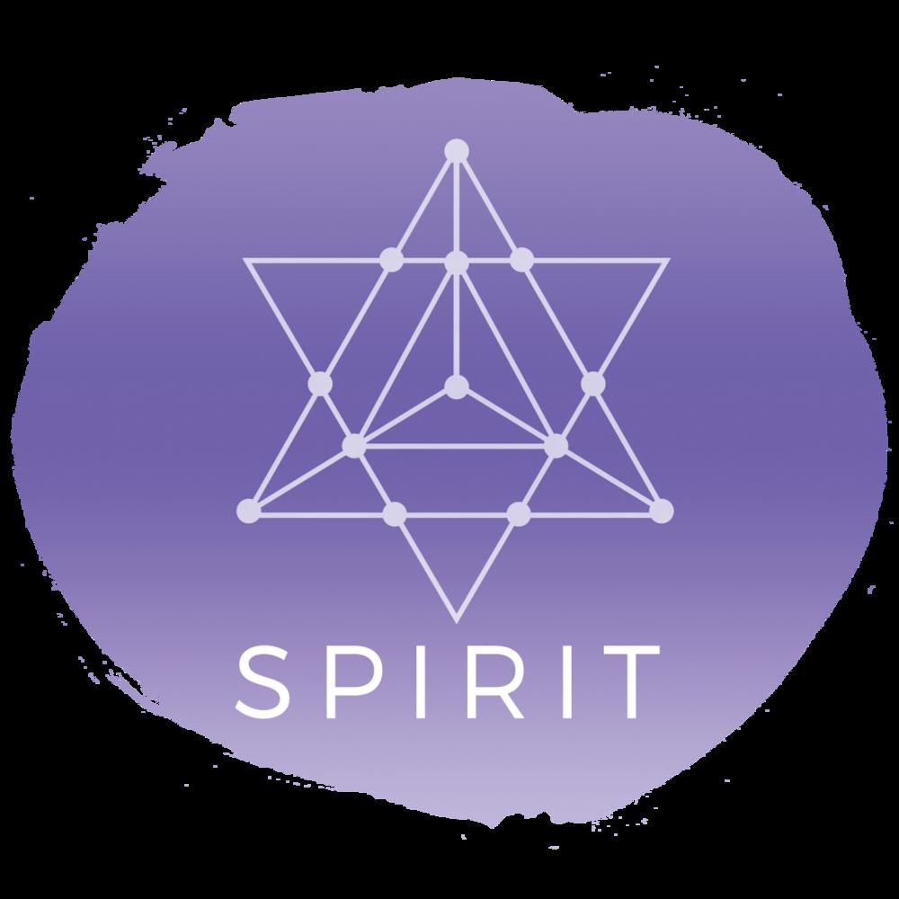 TWM01_Spirit.png