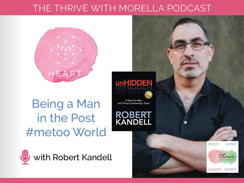 TWM_Podcast_RKandell40.jpg