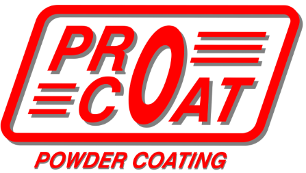 Pro Coat Powder Coating