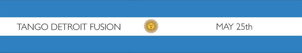 ARGENTINALOGO.png