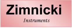 Zimnicki Instruments