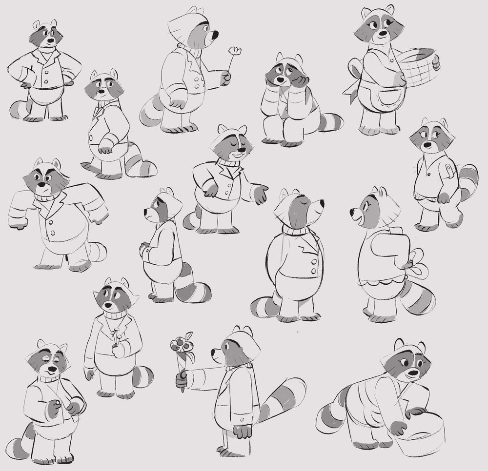 CHARACTERS_Adi_DESIGN_ADIDESIGNfurtherExploration.v000_thumb.jpg