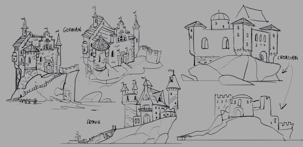 SETS_CastleSet_DESIGN_CastleIdeas.v001.jpg