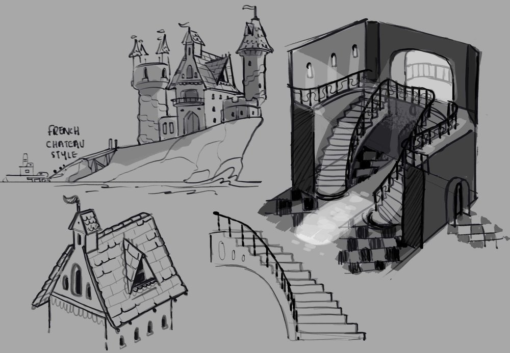 SETS_CastleSet_DESIGN_SETCastle02.v001.jpg