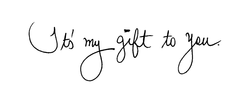 gift-to-you.png