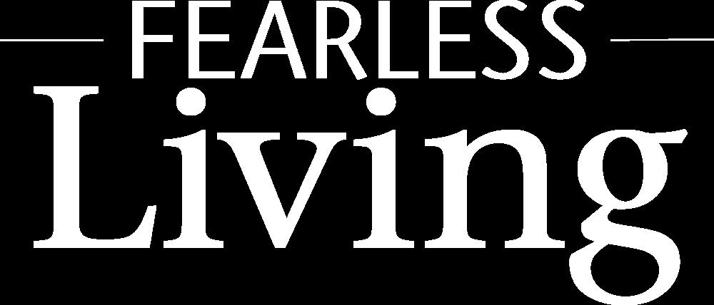 fearlessLiving.png