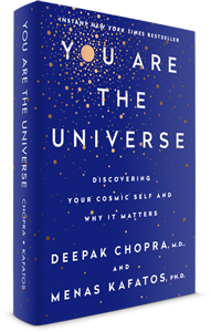 You-Are-The-Universe-Book-Cover.png