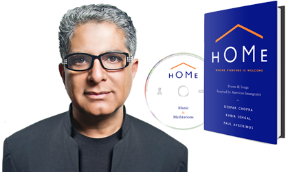 Deepak-Chopra-Wide-Transparent-New_book.png