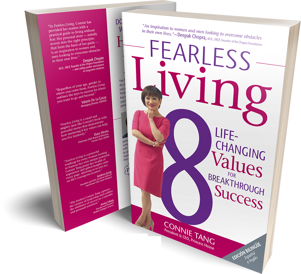 fearless-living-book-Connie-Tang